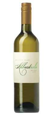 Albastrele Sauvignon Blanc - Beverage Trade Network Distillery, Brewery, Beverages, Drinks, Sauvignon Blanc, Led, Wine, Bottle, Drinking