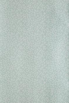 Samphire Wallpaper by Farrow & Ball