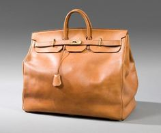 cheap party handbags - Hermes on Pinterest | Hermes, Hermes Kelly and Kelly Bag