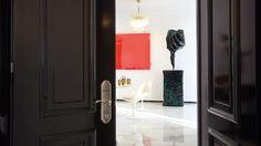 L Loft Suite | Pallas Athena Grecotel Boutique Hotel