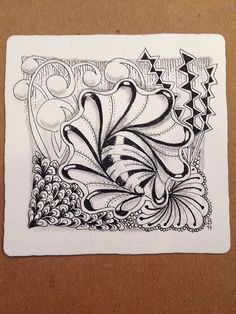 Weekly challenge #152 by betsyhuffman, via Flickr