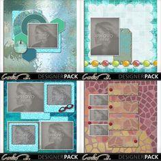 Swimming_pool_12x12_album_4-000