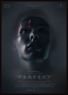 Steven Soderbergh presents PERFECT – Check out the Trippy New Clip from the Sci-fi Thriller Jeepers Creepers 3, Ip Man, Internet Movies, Movies To Watch Online, Watch Movies, Michael Myers, Joss Whedon, Freddy Krueger, Hd Movies