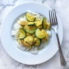 Ciasto w 5 minut, czyli banoffee pie - Primi Piatti Banoffee Pie, Zucchini, Food And Drink, Vegetables, Vegetable Recipes, Veggies