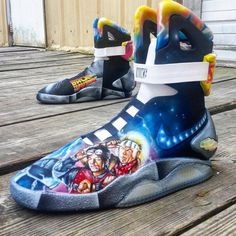 Shopping For Men's Sneakers. Do you want more info on sneakers? Then simply click through here to get more details. Mens Sneakers To Wear With Shorts Nike Air Mag, Men's Shoes, Nike Shoes, Shoes Sneakers, Leather Sneakers, Sneakers Style, Women's Sneakers, Zara Shoes, Shoes Men