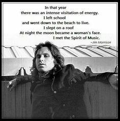 Jim - how I miss his music & lyrics Music Love, My Music, Music Mix, Music Lyrics, Beatles, Ray Manzarek, El Rock And Roll, The Doors Jim Morrison, American Poets