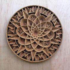 Шевелится воображение?  #ближекприроде#woodworkers #wood #wooden #handmade #вудвау #деревянные #издерева вуд-вау.рф #деревянныеизделия #woodwow #ручнаяработа #nature #изделияиздерева #издерева #натуральное #натуральноедерево #деревянный #дерево woodwow.ru #деревянныйдекор #деревянныеакссесуары #деревянное #акссесуарыиздерева #работыиздерева