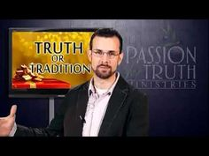 truth or tradition?  Why I will NOT be celebrating Christmas anymore.