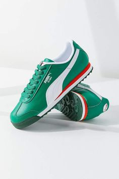 3a917b19bd2c 17 Best Puma sneakers images