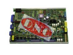 A20B-1003-0010 FANUC SPINDLE PCB