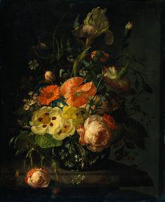 Rezultatele căutării de imagini Google Still_Life_with_Flowers_on_a_Marble_Tabletop_1716_Rachel_Ruysch.jpg