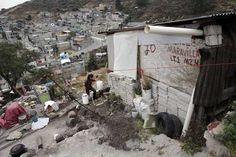 #MéxicoSA, columna de @cafevega #Pobreza a galope @coneval http://lajor.mx/1LyIGsX