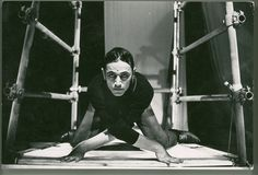 Kafka's Metamorphosis: 100 thoughts for 100 years