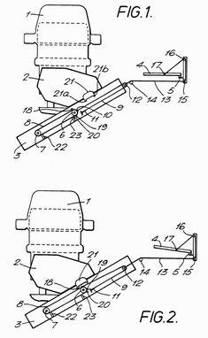 volvo penta fuel pump wiring diagram yate volvo. Black Bedroom Furniture Sets. Home Design Ideas