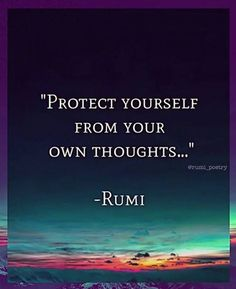 rumi quotes Purple Buddha Project: Upcycling weapons of conflict in Cambodia into jewelry, transforming objects of negativity into changing lives. Sufi Quotes, Poetry Quotes, Spiritual Quotes, Wisdom Quotes, Positive Quotes, Motivational Quotes, Inspirational Quotes, Rumi Love Quotes, Spirituality