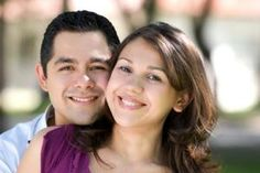 10 Ways to Strengthen Your Marriage. Article from Kristen Welch for HomeLife Magazine. #Christian #marriage