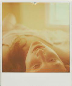 taken by Meghan Davidson on #PX680 film