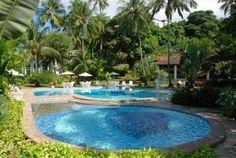 Hotel 7 Colinas R$250 - R$420