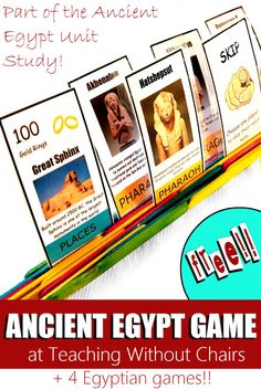 The Egypt Game Ebook