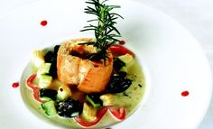 $15 for Three Groupons, Each Good for $10 Worth of French Fusion Cuisine at JJ Bistro & French Pastry ($30 Total Value) Honolulu