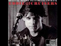 "Tribute To ""Eddie and the Cruisers,"" John Cafferty: Season In Hell (Fire Suite) HQ"