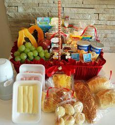Watermelon Pie, Watermelon Recipes, Appetizer Recipes, Appetizers, Graze Box, Dessert Boxes, Diy Presents, Advantages Of Watermelon, Barbie