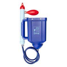 LifeStraw Family Water Purifier