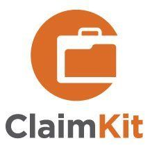 ClaimKit helps you manage claims and litigations. http://urika.co/claimkit/ #startup #cool #tech #claims #claim #litigation #legal #documents