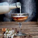 Just added my InLinkz link here: http://honestmum.com/tasty-tuesdays-melitzanoslata-aubergine-dip/
