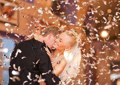 Brindes de pista: animam a festa de casamento ou não? | Tony Cavalcanti Fotógrafo - CNPJ: 15.080.669/0001-08