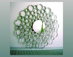 Vamos descobrir como pode ser fácil criar uma decoração atrativa e cheia de requinte! Criar um enfe