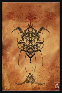 Aquarius - Mystical Zodiac