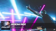 365 Days With  Music: Morgan Page ft. Rosette & Dirty Radio - Trigger [ #Audio ] http://www.365dayswithmusic.com/2015/07/morgan-page-ft-rosette-dirty-radio-trigger.html?spref=tw #edm #dance #house #music #nowplayig