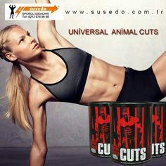 https://www.susedo.com.tr/Universal-Animal-Cuts-42-Paket?search=universal%20animal  Sipariş ve sorularınız için WhatsApp: 0532 120 08 75 Telefon: 0212 674 90 08 E-posta: siparis@susedo.com.tr #bodybuilding #supplement #workout #creatin #muscle #body #healty #strong #energy #spora #fitness #gym #vücutgeliştirme #spor #sağlık #güç #egzersiz #protein #proteintozu #kreatin #kas #vücut #güç #ek #enerji