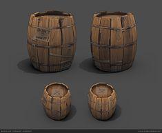 Image: http://cremuss.net/3d/Barrel_1.jpg