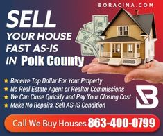Need to Sell My House Fast in Orlando, FL without Real Estate Agent or Realtor fee. Call for quick cash offer on your property near me asap Sell My House Fast, Selling Your House, Mobile Mechanic, Auto Mechanic, Baltimore City, Baltimore Maryland, Lakeland Florida, We Buy Houses, How To Buy Land