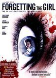 Forgetting the Girl [DVD] [English] [2012]