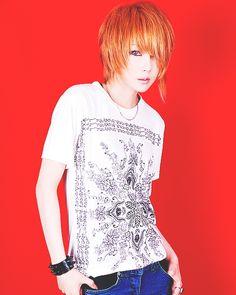 Park Yong Hee
