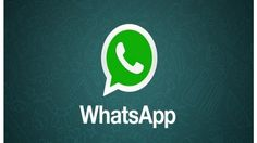"WhatsApp, 3.2 milyon dolar ceza ödemeye mahkum edildi  ""WhatsApp, 3.2 milyon dolar ceza ödemeye mahkum edildi"" http://fmedya.com/whatsapp-3-2-milyon-dolar-ceza-odemeye-mahkum-edildi-h27624.html"
