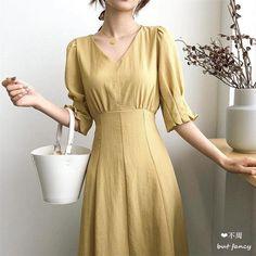 Nouveau femme robe fantaisie fille années 1960 années 70 genou haute qualité go go rétro bottes