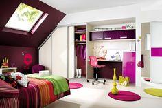 chambre+dressing