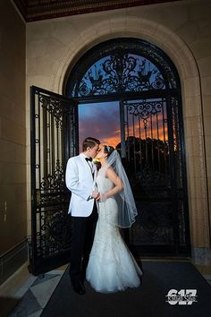 Stunning Formals at the Aldrich Mansion. Photo from Roland Silva Beautiful Moments, Take That, White Dress, Wedding Photography, In This Moment, Weddings, Mansions, Formal, Coat