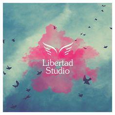 DulceLibertad!      Libertad Studio ► http://libertadstudio.tumblr.com/