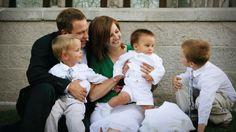 familia bebe templo eternidad cuerpo plan de salvacion conexionsud_Conexion SUD