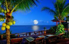 The Adventure at Playa Del Carmen - Gets Ready Rio Grande Do Norte, Bora Bora, Places To Travel, Places To See, Places Around The World, Around The Worlds, Bahia Brazil, Nature Landscape, Ciel