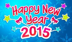 Happy New Year 2015 new years new year happy new year new years quotes new years comments 2015 new year 2015 happy new year 2015 happy new year quotes