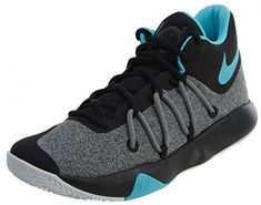 a28f83dc62d12 NIKE-basketball-shoes Best Basketball Shoes, Sneakers Nike, Stuff To Buy,