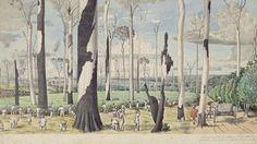 Egy+montecarlói+kiállítás+újra+felfedezi+Hercule+Florence+különös+figuráját,+aki+a+19.+század+elejének+egyik+legsokoldalúbb+embere+volt,+felfedező,+feltaláló+és+grafikusművész. Hercule-t,+akit+a+monacói+Hercule+erődről+neveztek+el,+1804-ben+született+Nizzában,+excentrikus…