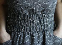 Simply Chic: Modaspia Breathes New Life into Reclaimed Italian Fabrics
