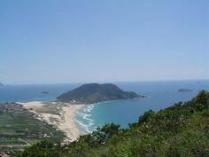Florianópolis, Brazil South America